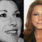 Falleció actriz Graciela Bernardo que interpretó telenovelas 'Luz Clarita' y 'María Belén'