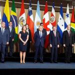 Convocan a Grupo de Lima para analizar este martes las elecciones en Venezuela