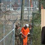 CIDH condena su actual situación y pide cierre inmediato de Guantánamo