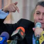 Venezuela: Precandidato opositor propone encuestas para fijar rival de Maduro