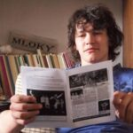 RSF pide que se aclare el asesinato del periodista eslovaco Ján Kuciak