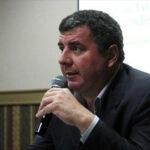 Juan Carlos Tafur: PPK debe renunciar si Corte IDH revierte indulto a Fujimori