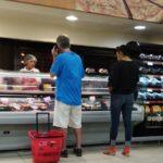 INEI: Precios al consumidor en Lima se incrementaron en 0.20% en abril