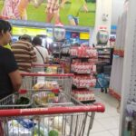 Aspec asegura que semáforo nutricional es incomprensible para consumidor