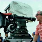 """Lewis Gilbert: Fallece a los 97 años director de """"Alfie"""" y filmes de James Bond"""