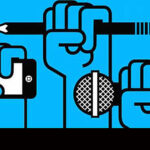 Unesco solicita candidaturas para Premio Libertad de Prensa 2018