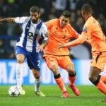 Champions: UEFA confirma minuto de silencio en partidos