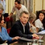 Argentina ofrecerá millonaria recompensa a quien ubique al submarino San Juan (VIDEO)