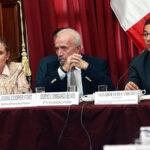 MEF acoge 4 propuestas del Congreso para mejorar proyecto que reemplazará al DU 003