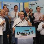 Venezuela: Principal alianza opositora pide habilitación para ir a presidenciales