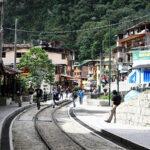 Machu Picchu Pueblo impulsa proyectos de gestión ambiental