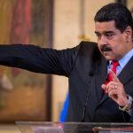 Venezuela insiste: Maduro asistirá a Cumbre de las Américas y Perú debe cumplir reglas