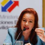 Ecuador expondrá su experiencia contra corrupción en Cumbre de Lima