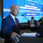 CCL respalda decisión del MEF de modificar el Decreto de Urgencia 003