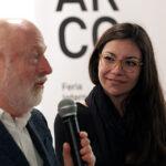 La generación más internacional de artistas peruanos estará en ARCO 2019