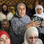 Marruecos: Parlamento aprueba histórica ley de lucha contra violencia de género