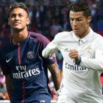 Champions League: Programación, hora, canal en vivo de octavos de final