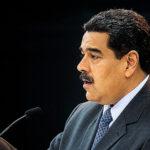 OEA insta a Maduro cancelar elecciones presidenciales de abril