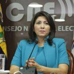 """Ecuador: Recuento del 98.4% de votos de consulta da la victoria al """"Sí"""""""