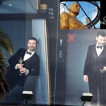 Academia despliega la alfombra roja a 4 días de la 90 edición de los Óscar