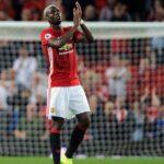 Mourinho dice que Pogba se queda en el Manchester United