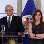 Ejecutivo presentará demanda contra norma aprobada por el Congreso (VIDEO)