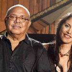 """Pablo Milanés cumple 75 años sin dejar de cantar y con el """"Amor"""" de su hija"""