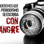 FIP pide poner fin a la impunidad tras la muerte de 82 periodistas en 2017