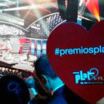 Premios Platino: Cine iberoamericano calienta motores para su 5ta. edición
