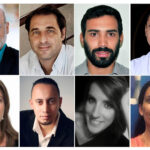 Ocho periodistas iberoamericanos ganan Premios Rey de España