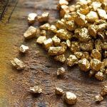 Perú lidera la producción aurífera en América Latina