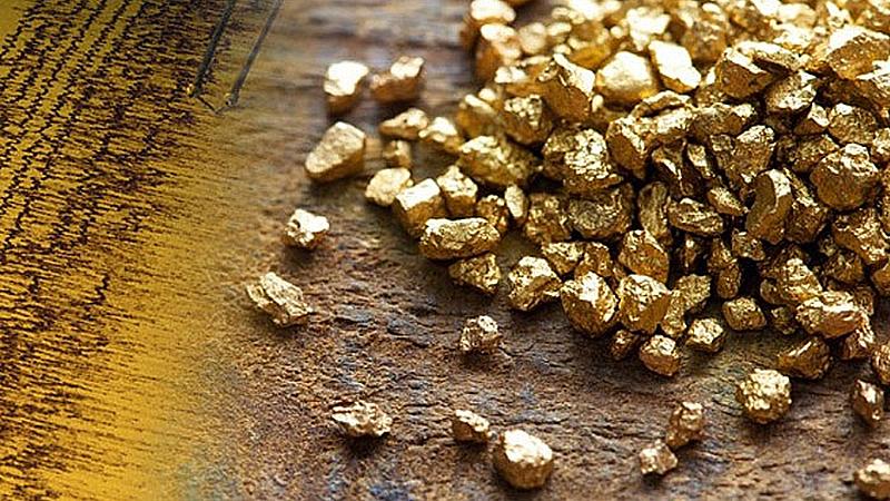 Perú es el primer productor de oro en Latinoamérica y sexto…