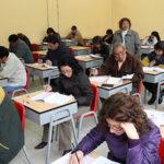 Minedu anuncia 28.000 vacantes para maestros en concurso de ascenso
