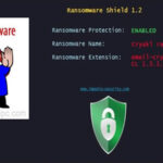 Bélgica: Difunden gratis herramientas contra el virus extorsionador Cryakl