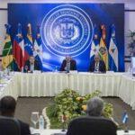 Venezuela: Oposición mantendrá exigencias electorales en el diálogo