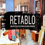 """""""Retablo"""" representa al Perú en la Berlinale con el quechua como protagonista"""