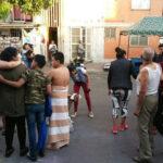 México: Terremoto de magnitud 7.2 sacude la capital, centro y sur del país