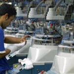 Economía: SNI culpa a Gobierno de recesión del 7,3% desde 2014