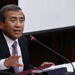 Corte IDH evaluaría mecanismos si Congreso no acata decisión en caso El Frontón