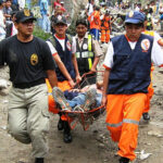 Perú contrata un seguro contra terremotos hasta por 200 millones de dólares