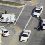 EEUU: Toma de 12 rehenes en club nocturno de Miami moviliza a la policía