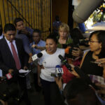 El Salvador: Solicitan al Congreso despenalizar el aborto terapéutico