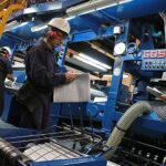 Gobierno aprobó aumento del sueldo mínimo de S/ 850 a S/ 930
