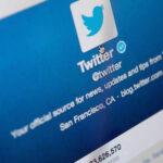 Tecnología: Twitter ofrece a usuarios una nueva función para guardar tuits