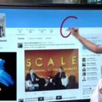 Juego online: alternativa educativa para luchar contra noticias falsas y posverdad