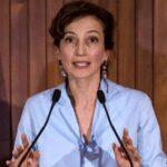 Unesco condena asesinato de periodistas guatemaltecos
