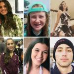 EEUU: Tres maestros y 11 estudiantes fueron abatidos por el exalumno Nicolás Cruz