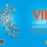 Cumbre de las Américas excluye a Venezuela tras incorporar a Cuba