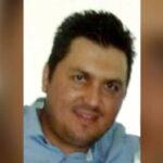 México: Cae temible jefe de Los Zetas José María Guizar Valencia (a) Z-43 (VIDEO)