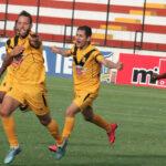 Torneo de Verano: Cantolao y San Martín se disparan como 'liebres' en sus grupos